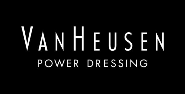 VH-Power-Dressing