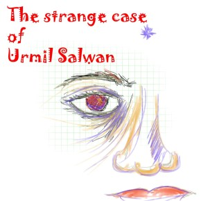 The strange case of Urmil Salwan