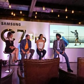 Fitness is the New Attitude for the Indian Millennials