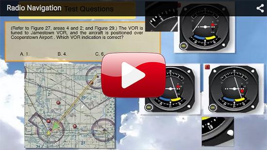 Private Pilot Written Prep for PC - Pass FAA Flight Exams