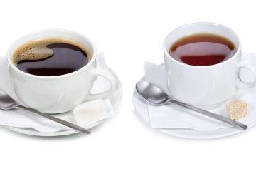 Добавка в чай или кофе