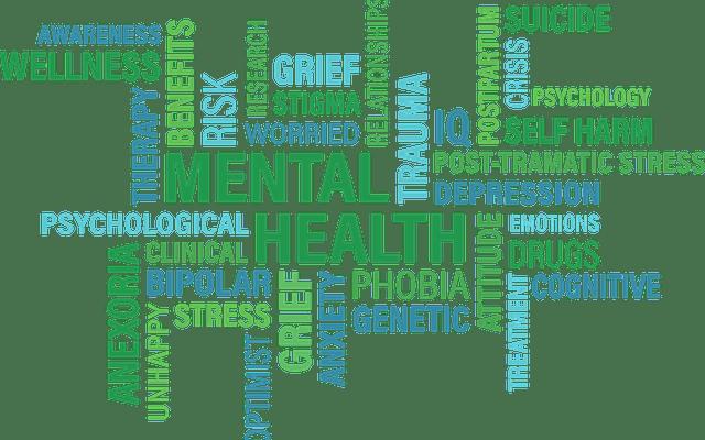 Psychiater, psycholoog, psychotherapeut verschil