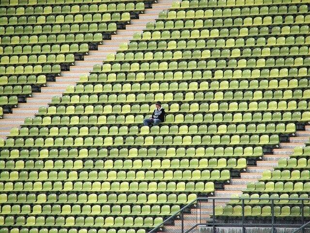 Van eenzaamheid afkomen tips professionals