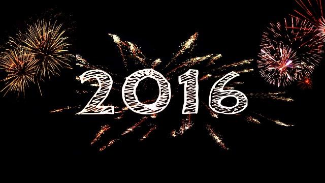 Jaaroverzicht psychologie blog 2016