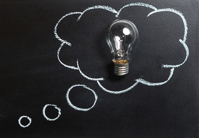 Psychologie blog