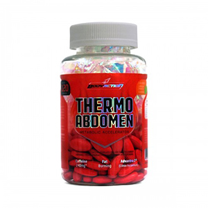 THERMO-ABDOMEN-BODY-ACTION-120-TABLETES