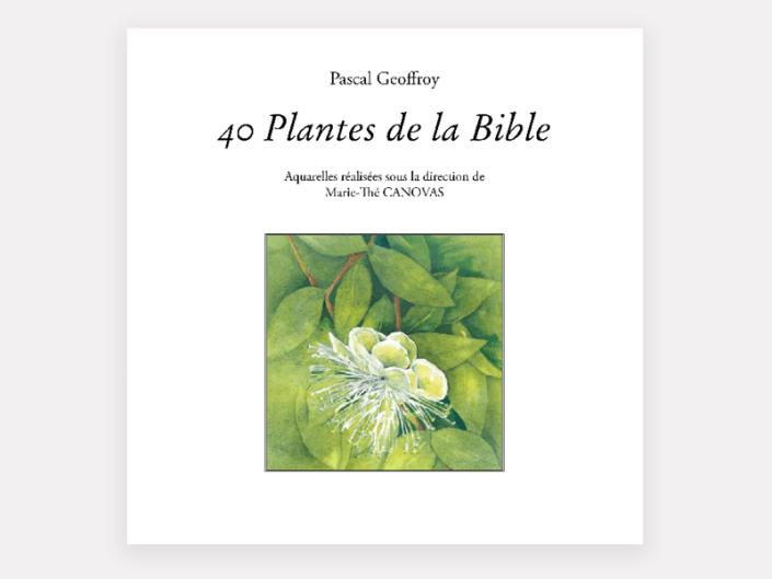 inspiro_40_plantes