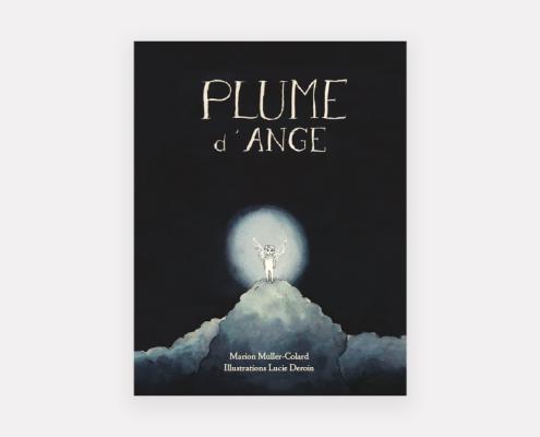 album_plume_dange