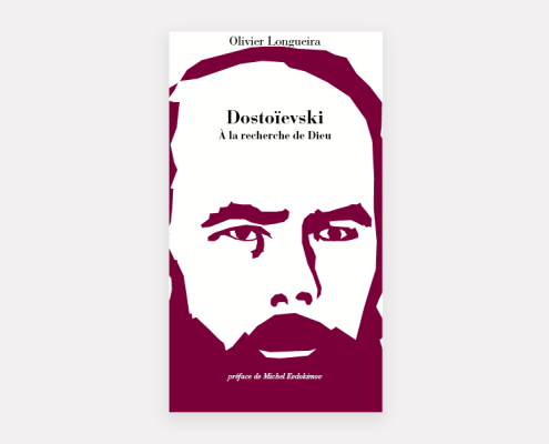 a_la_recherche_de_dieu_dostoievski