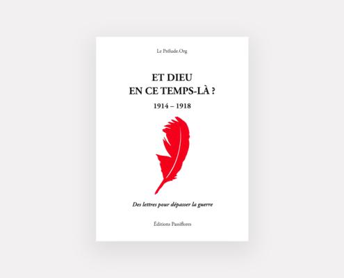 ep_livres
