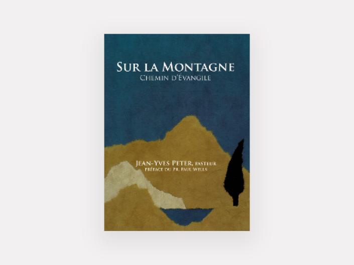 sur_la_montagne