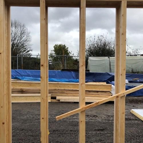 timber_frame-gloucestershire