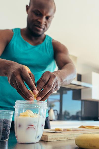 alimentation musculation