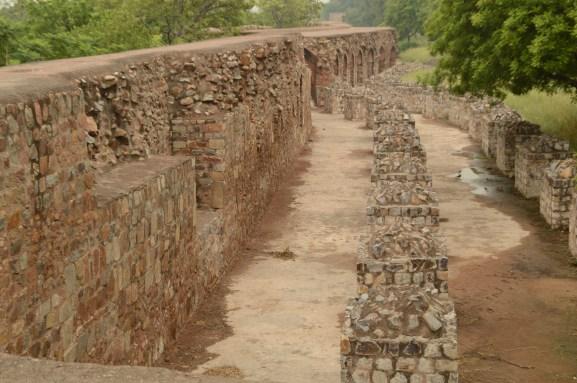 Talaqi Gate