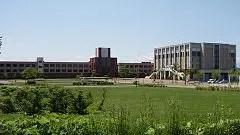 立命館慶祥中学高等学校 - Wikipedia