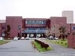 知内高校 - 知内町公式サイト