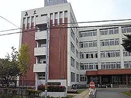 函館工業高校 - Wikipedia