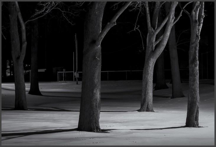 illumination-88