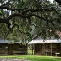 Cypress Methodist Campground