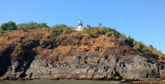 Gokarna Beaches