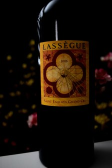 Lassegue-002