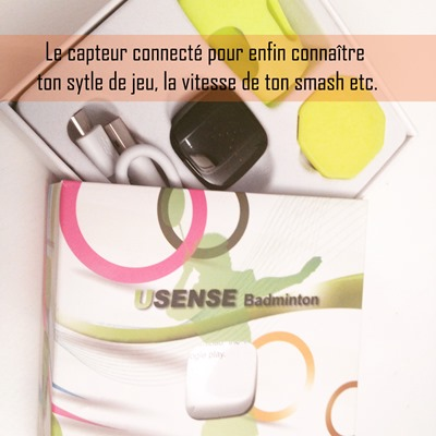passion-badminton-usense-smash