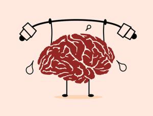 préparation mentale force mental entrainement