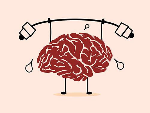 preparation-mentale-force-mental-entrainement