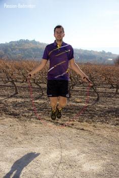 exercice-badminton-corde-a-sauter