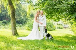 Hochzeitsfotos021