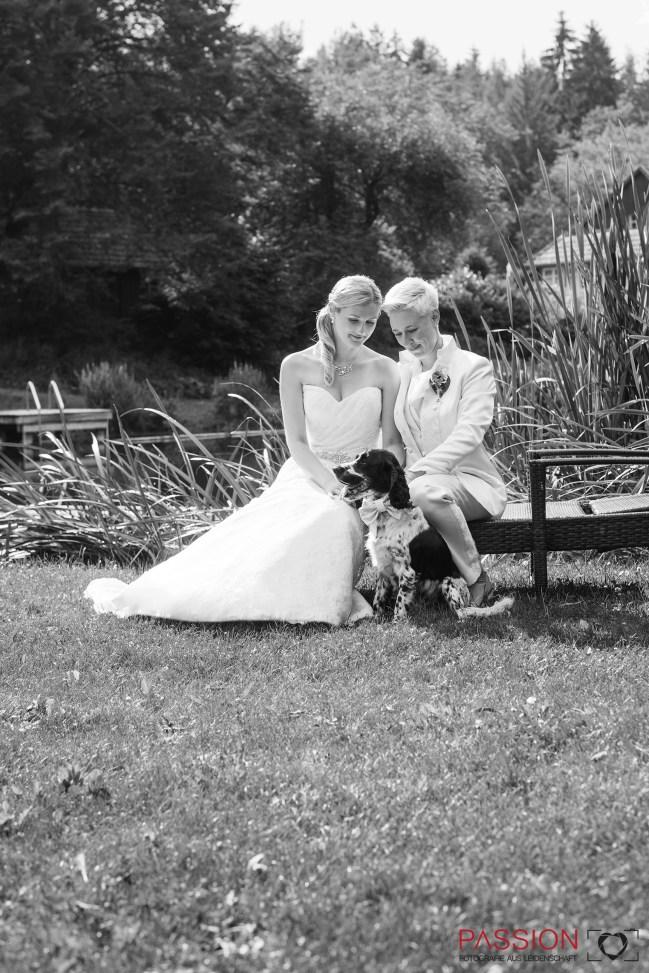 Hochzeitsfotos027