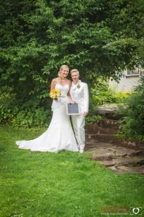 Hochzeitsfotos037