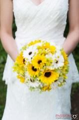 Hochzeitsfotos041