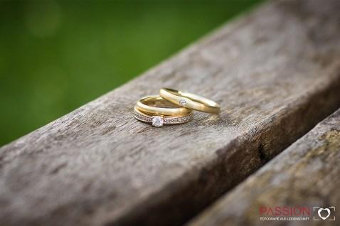 Hochzeitsfotos045