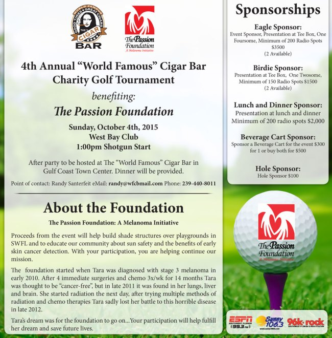4th-Annual-WFCB-Charity-Golf---Web