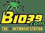 B1039-logo-web