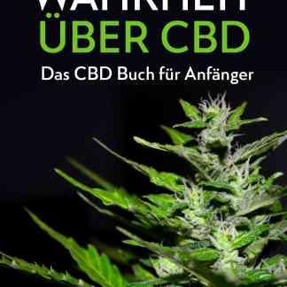 CBD Buch