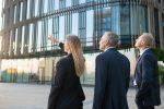 Investissement dans l'immobilier commercial - comment s'y prendre?