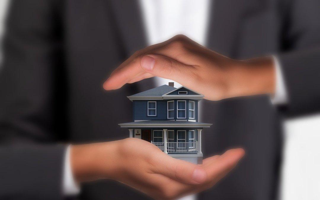 Nécessité des professionnels de l'immobilier de se faire former au sujet de la loi Alur en 7 points