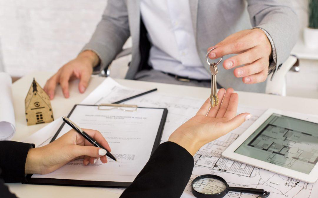 12 raisons de faire appel à un professionnel pour vendre son bien