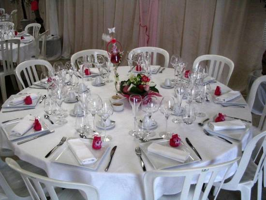 location table ronde 8 10 personnes ref 10002