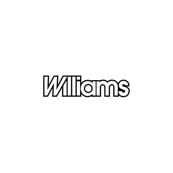Passion Stickers  Automobiles  Renault Clio Williams