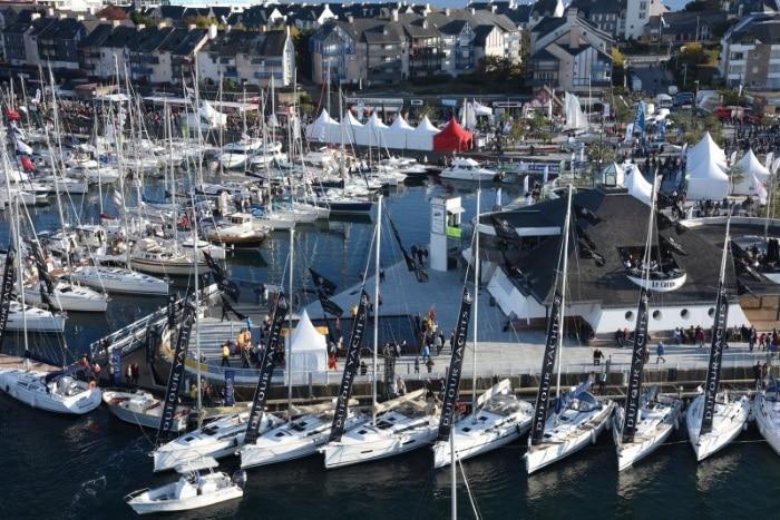 mille sabord salons nautiques français