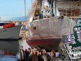 salons nautiques français