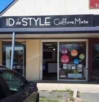 id de style