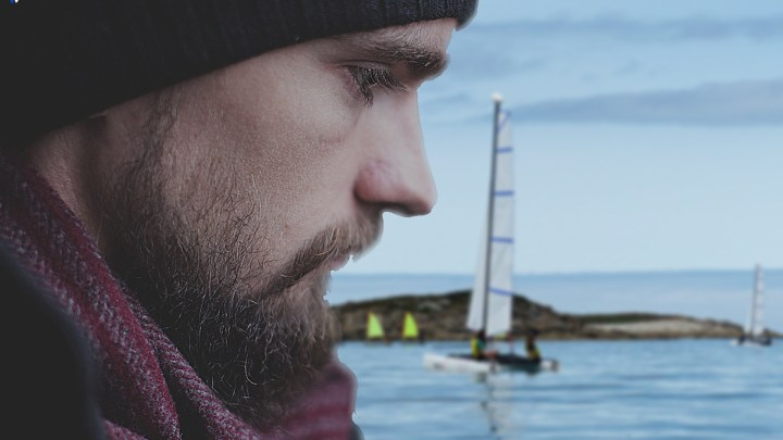 Motivation à la voile : Que faire quand on a pas envie ?