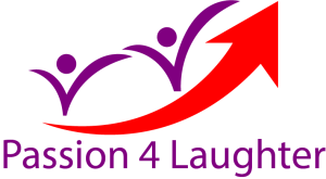 Passion 4 Laughter