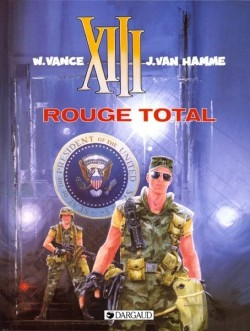 xiii,-tome-5---rouge-total-53175-250-400