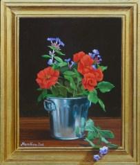 fiori 12