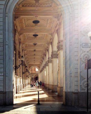Bologna, A Love Letter | Tuscan Travel Series Part V